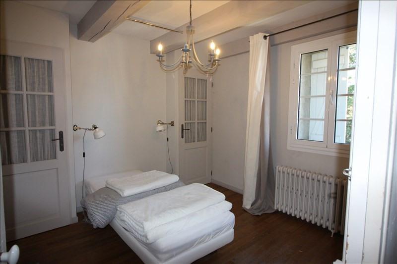 Location maison / villa Sorgues 980€ CC - Photo 6