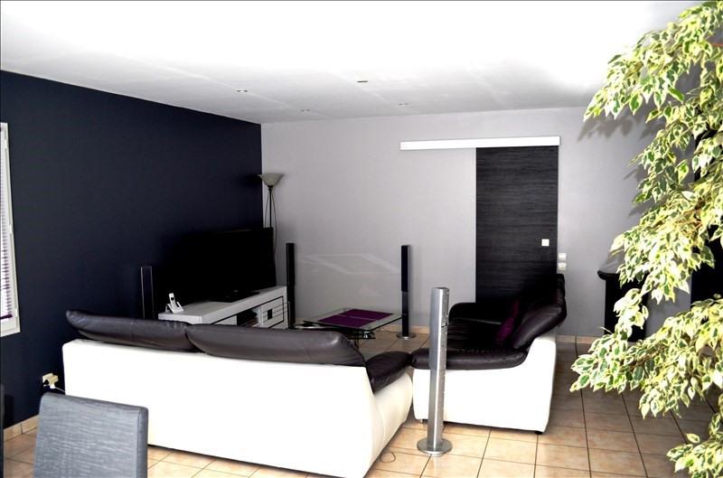 Vente maison / villa Landeronde 249100€ - Photo 8