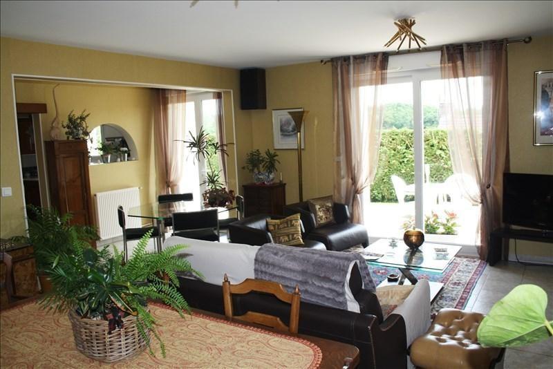 Vente maison / villa Grimbosq 238500€ - Photo 2