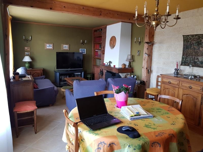 Vente maison / villa Le perray en yvelines 330 750€ - Photo 5