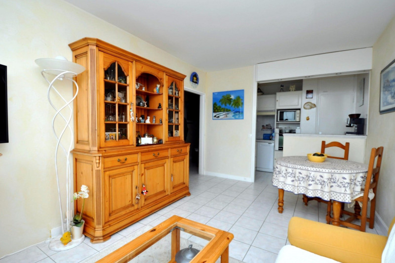 Sale apartment St michel sur orge 115 000€ - Picture 8