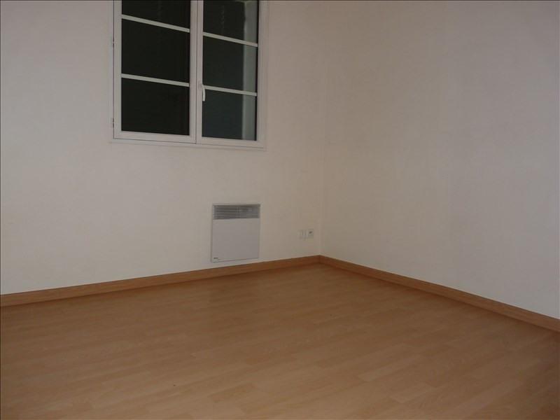 Rental apartment Meaux 810€ CC - Picture 3