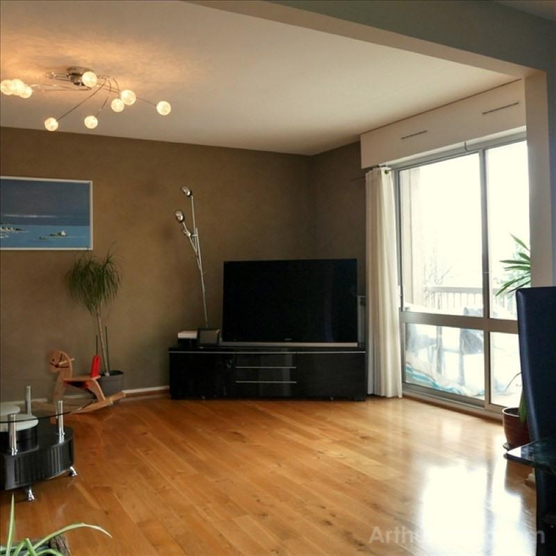 Sale apartment Besancon 199000€ - Picture 5
