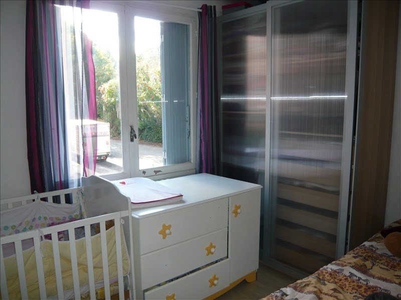 Vente appartement Sete 79 000€ - Photo 3