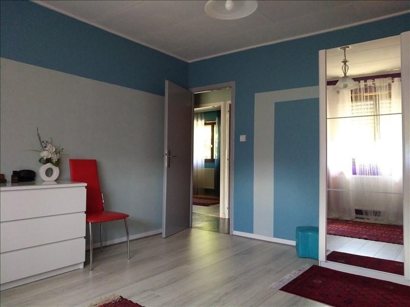 Venta  casa Bischwiller 369000€ - Fotografía 10