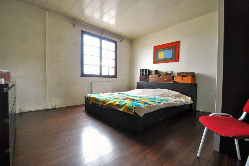 Vente maison / villa Bezons 355000€ - Photo 5