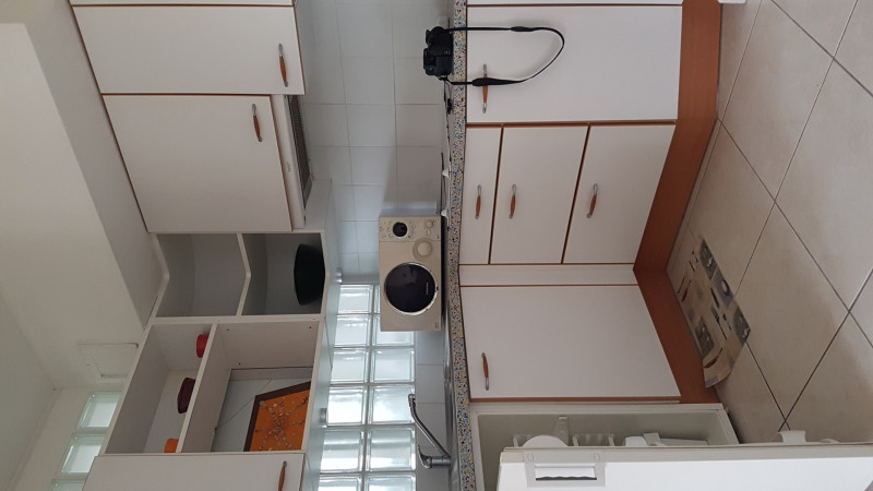 Viager appartement Royan 123400€ - Photo 11