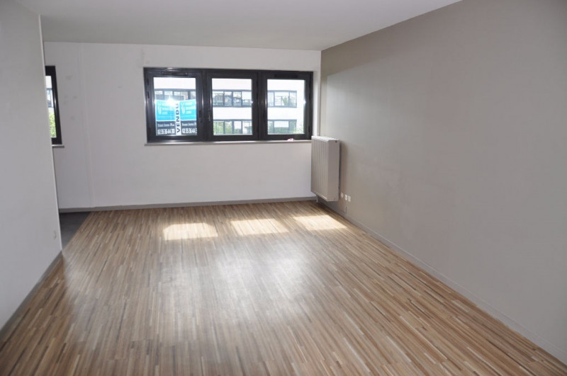 Vente appartement Rouen 120 700€ - Photo 2