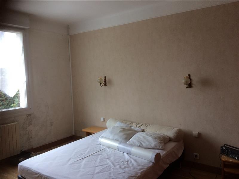 Vente maison / villa St nazaire 236430€ - Photo 3