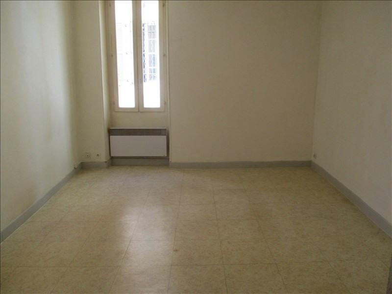 Rental apartment Salon de provence 495€ CC - Picture 4