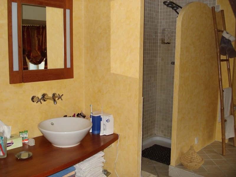 Vente de prestige maison / villa Alencon 364000€ - Photo 8