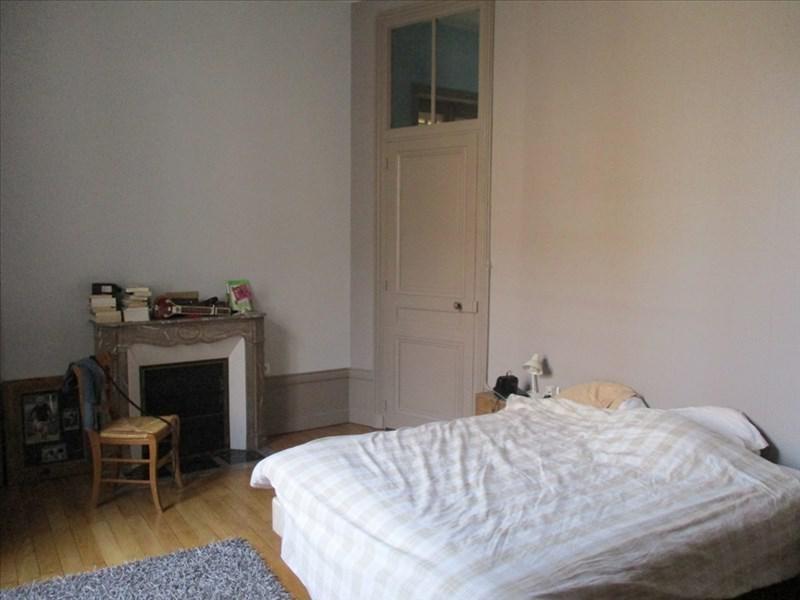 Vente appartement Roanne 252000€ - Photo 6