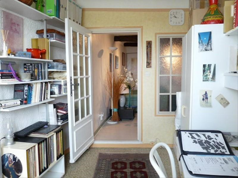 Vente appartement Cabries 230 000€ - Photo 6