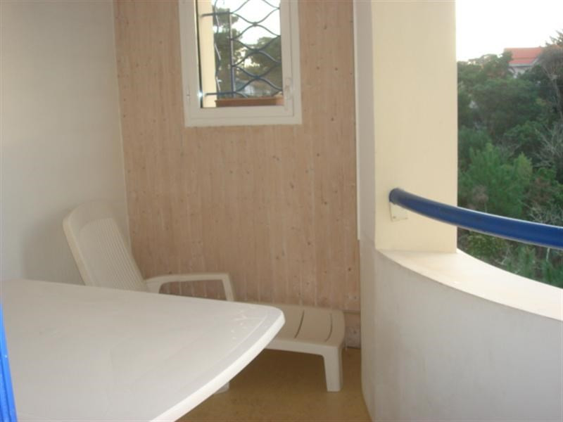 Location vacances appartement Arcachon 1 278€ - Photo 5