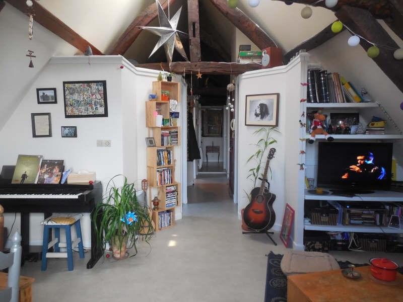 Alquiler  apartamento Arras 582€ CC - Fotografía 1