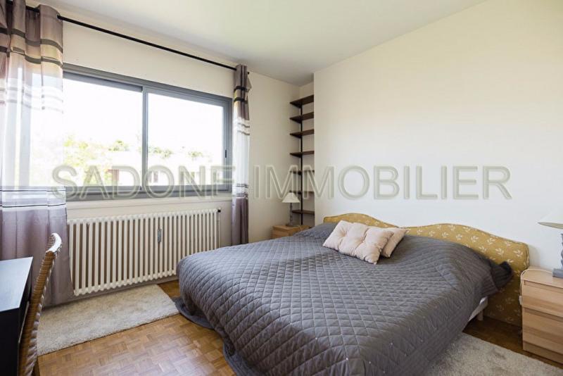 Appartement 83m² Charles Laffitte Neuilly sur Seine 92200 -