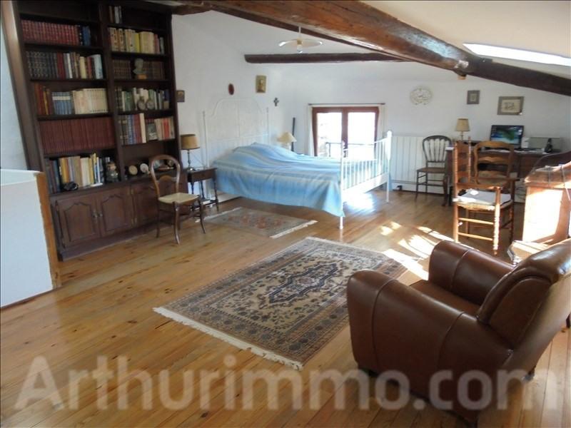 Sale house / villa St bauzille de la sylve 169000€ - Picture 7