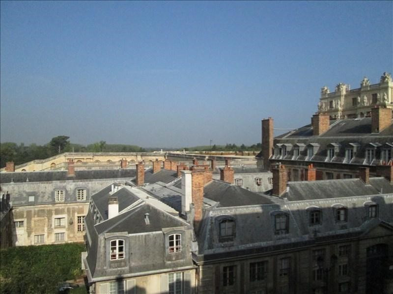 Location appartement Versailles 1550€ CC - Photo 6