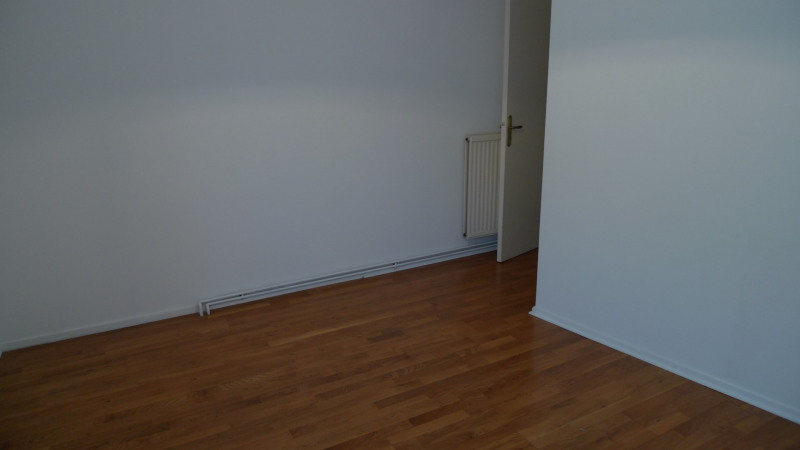 Rental apartment Saint jean de luz 800€ CC - Picture 9