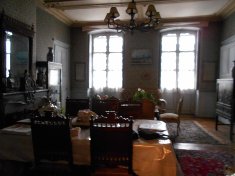 Vente appartement Lons le saunier 210000€ - Photo 3