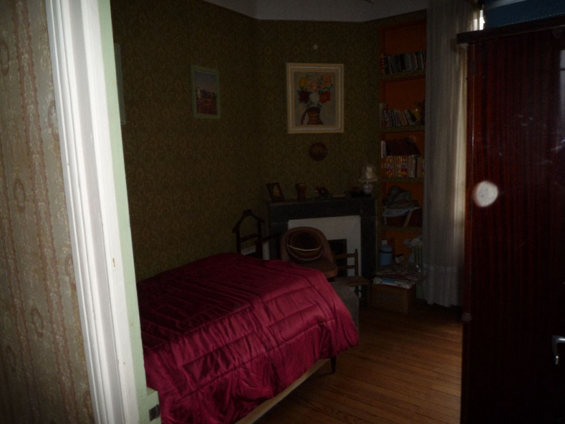 Vente maison / villa Agen 235000€ - Photo 16