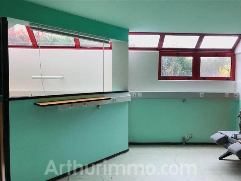 Vente maison / villa Auray 353600€ - Photo 8