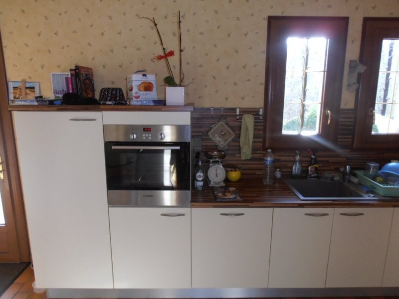 Sale house / villa Champcevinel 425 000€ - Picture 7