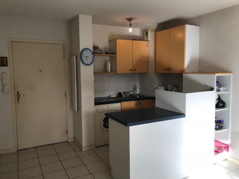 Vente appartement Dax 87000€ - Photo 4