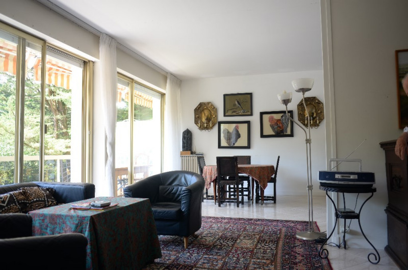 Sale apartment La rochelle 472 500€ - Picture 2