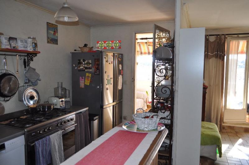 Vente appartement Nice 237000€ - Photo 2