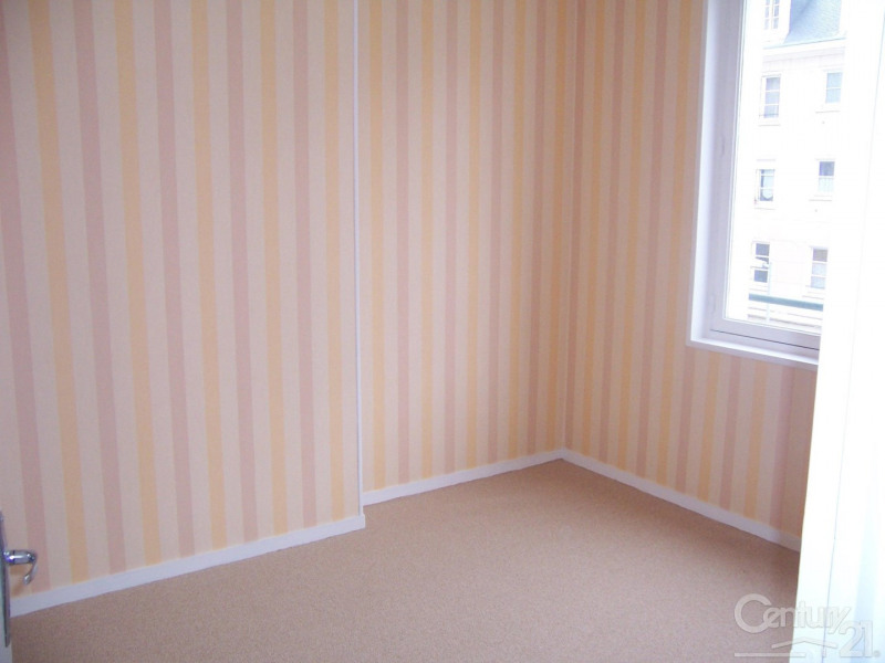 Location appartement Caen 520€ CC - Photo 5