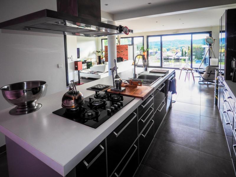 Престижная продажа дом Marcoussis 799000€ - Фото 5