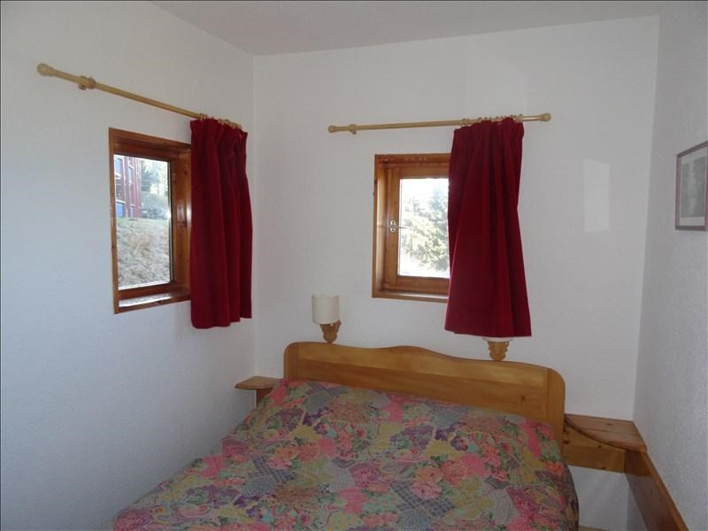 Vente appartement Les arcs 218000€ - Photo 4