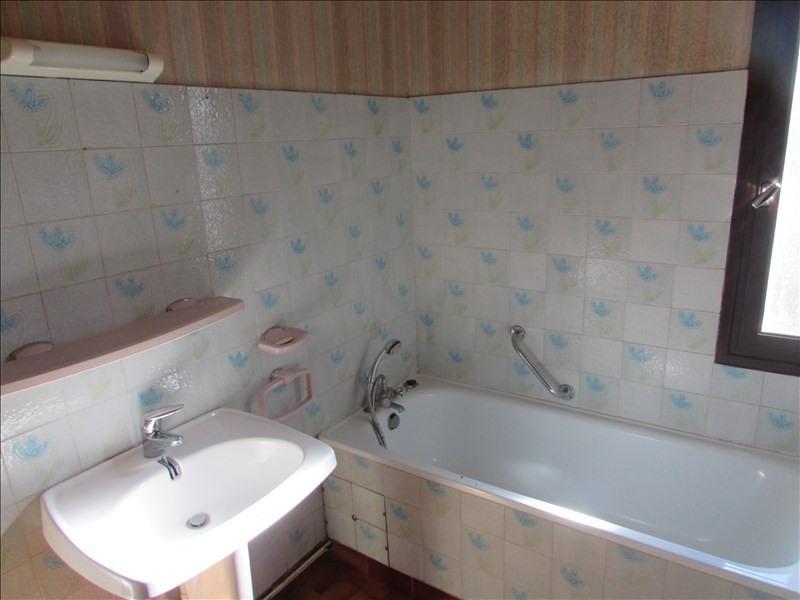 Sale house / villa Beziers 154000€ - Picture 5