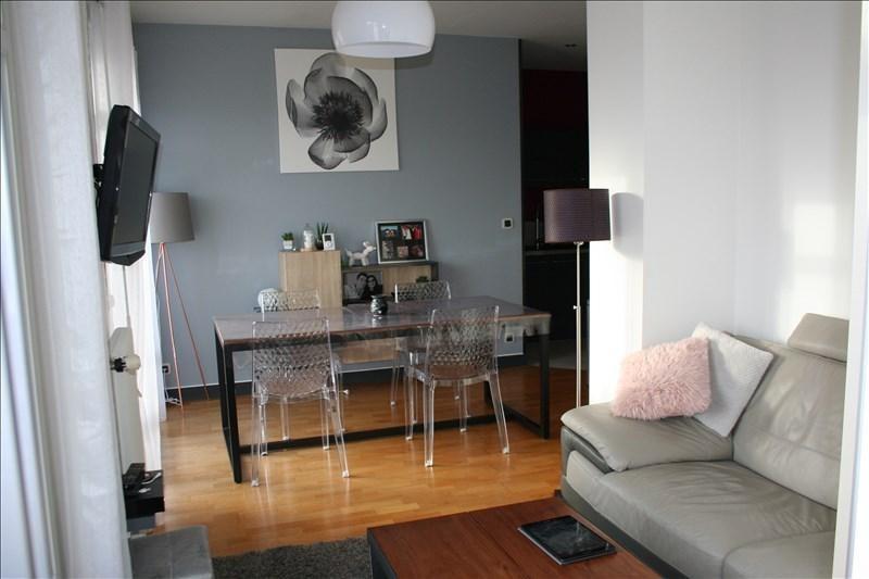 Vente appartement Vendome 128000€ - Photo 1