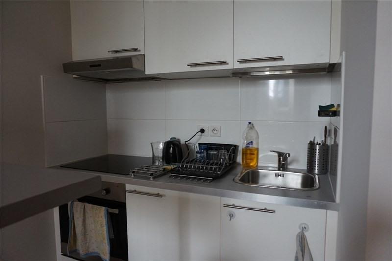 Alquiler  apartamento Toulouse 615€ CC - Fotografía 3