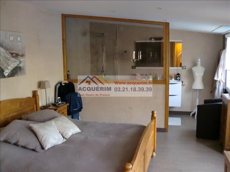 Sale house / villa Mons-en-pévèle 399000€ - Picture 7