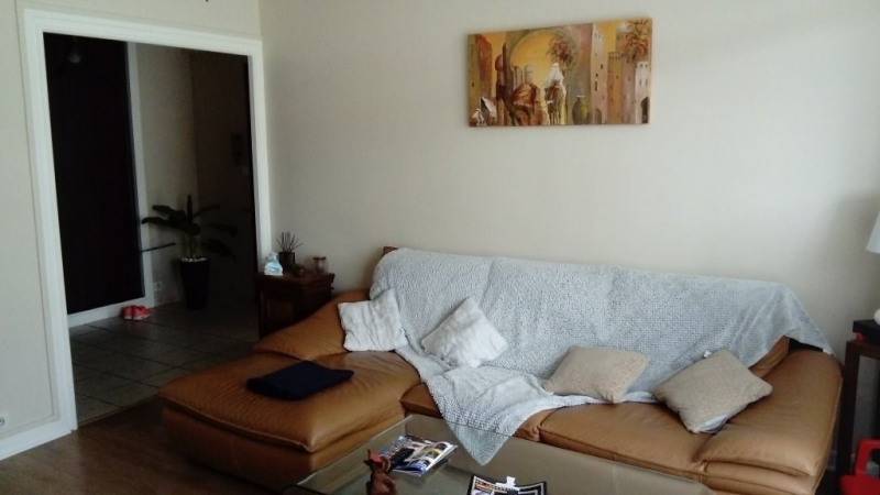 Vente appartement Vienne 164 000€ - Photo 2