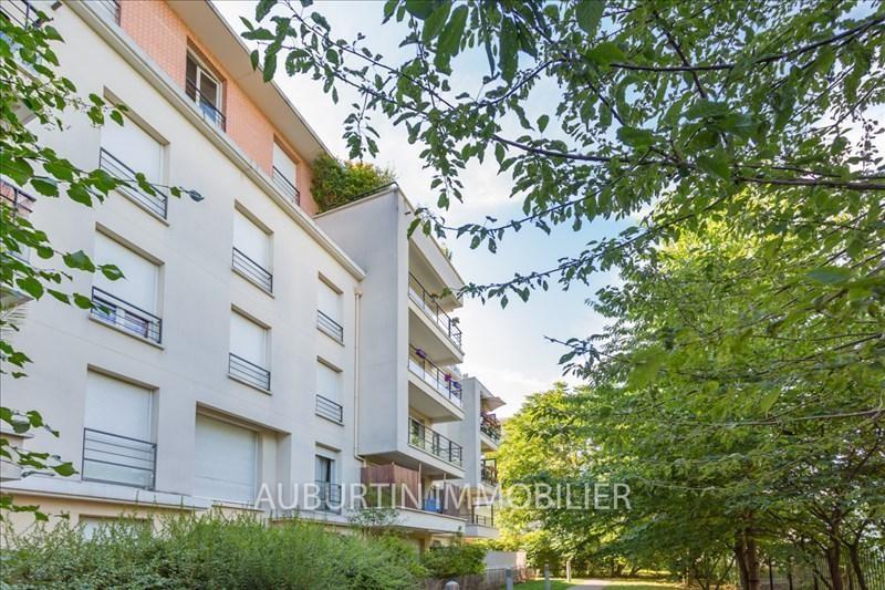 Vente appartement La plaine st denis 378000€ - Photo 7