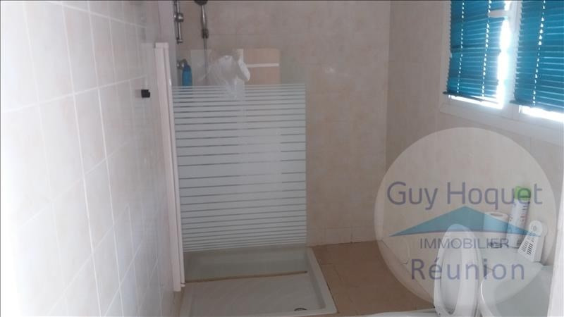 Vente appartement St denis 104 500€ - Photo 3