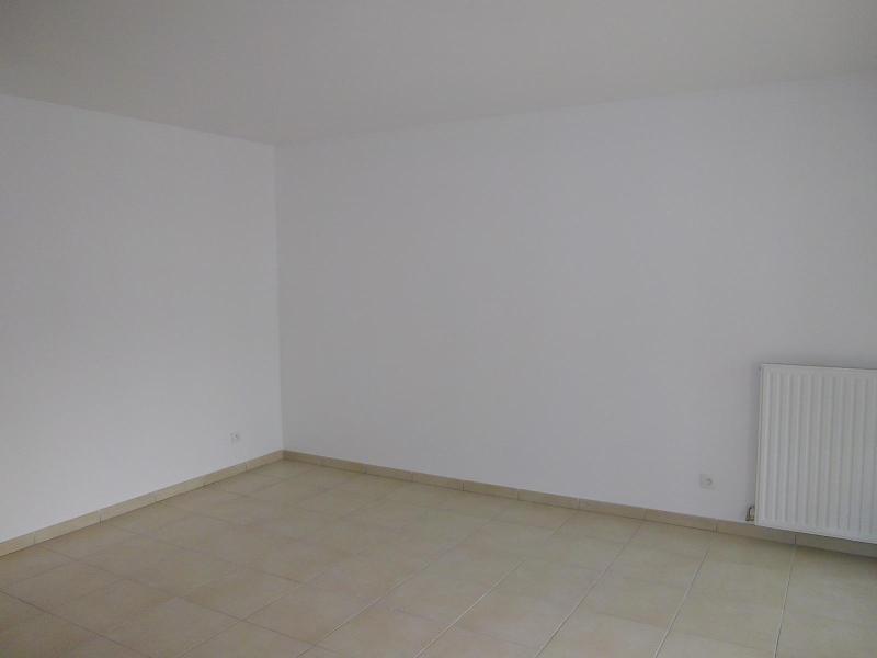 Location appartement Grenoble 562€ CC - Photo 6