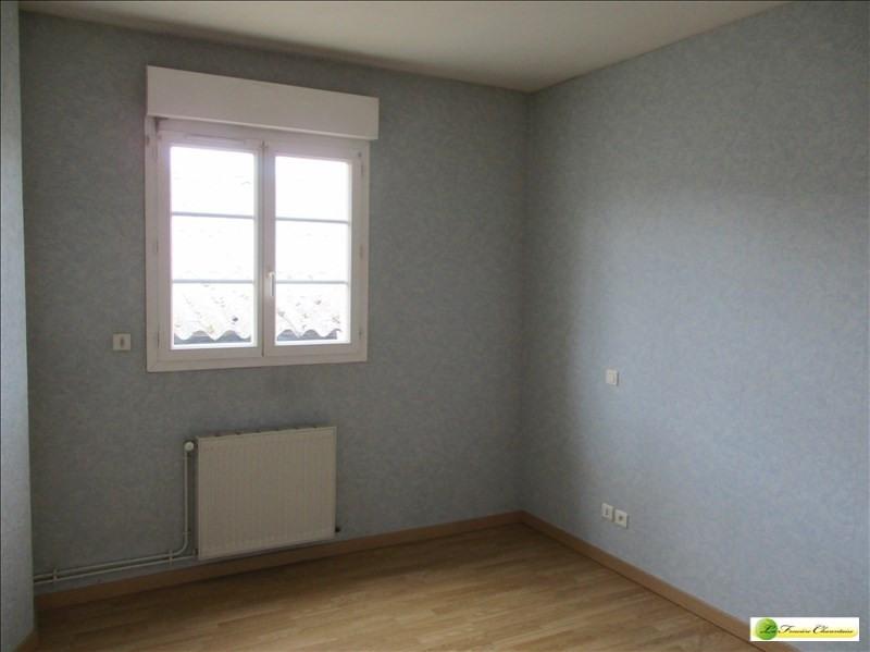 Sale house / villa Le gond pontouvre 55000€ - Picture 7