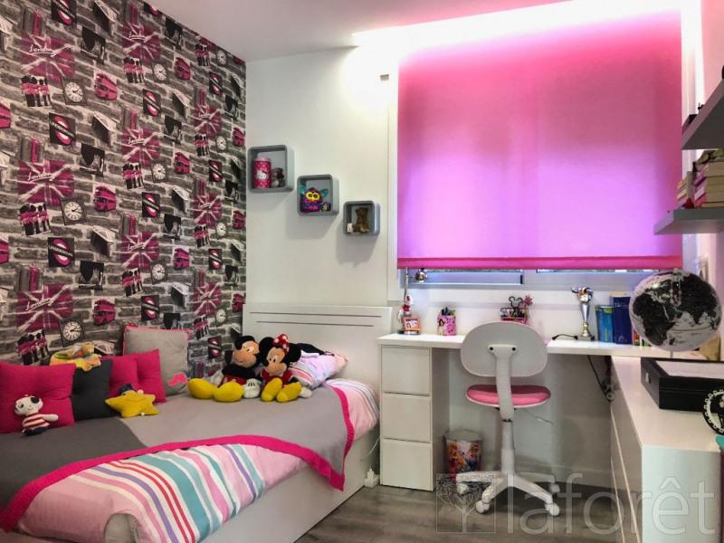 Vente appartement Beausoleil 595000€ - Photo 9