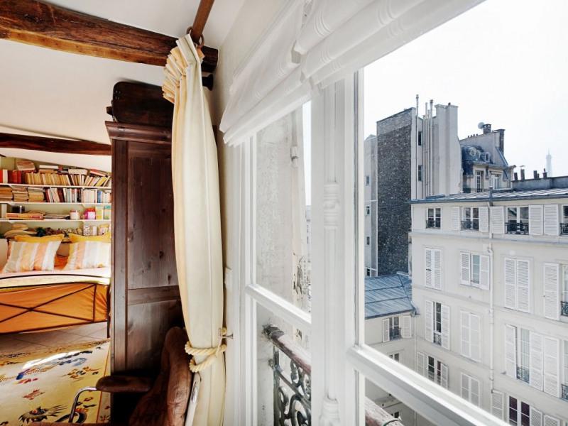 Престижная продажа квартирa Paris 8ème 3490000€ - Фото 14