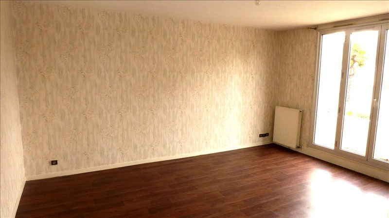 Investment property apartment Pau 61000€ - Picture 1