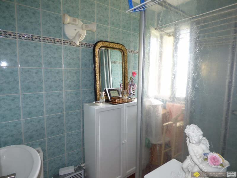 Venta  apartamento Villers sur mer 139000€ - Fotografía 6