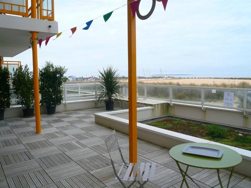 Vente appartement Chatelaillon plage 441000€ - Photo 2
