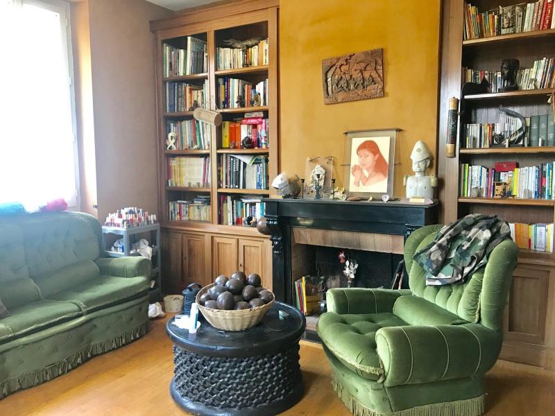 Vente de prestige maison / villa Montauban 468000€ - Photo 6