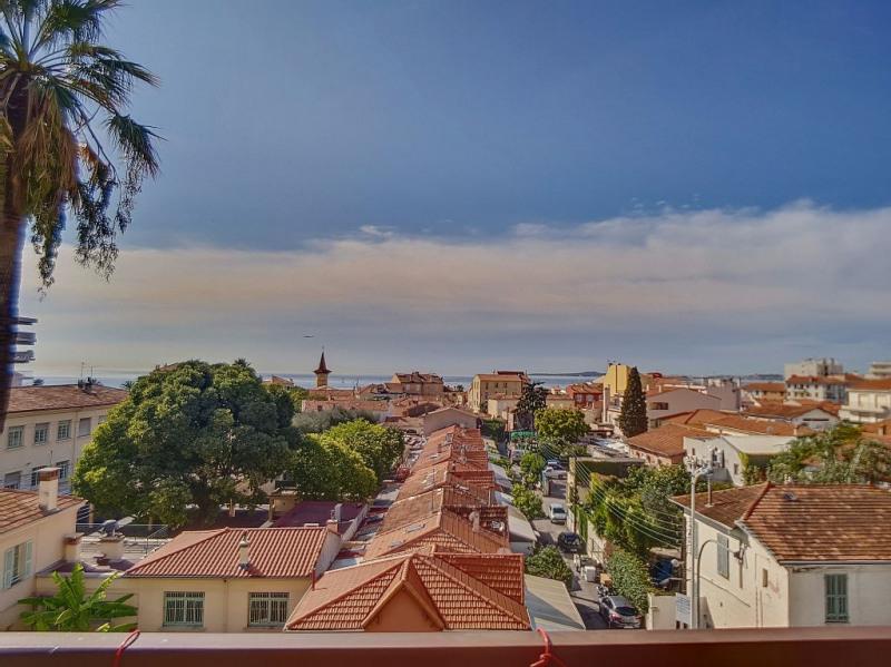 Vente appartement Cagnes sur mer 392000€ - Photo 8