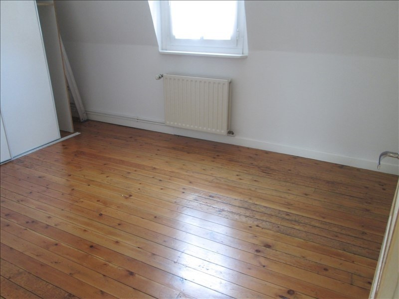 Location appartement Bethune 570€ CC - Photo 4